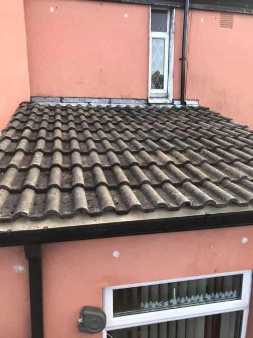 roofrepairsdonnycarney9.jpg