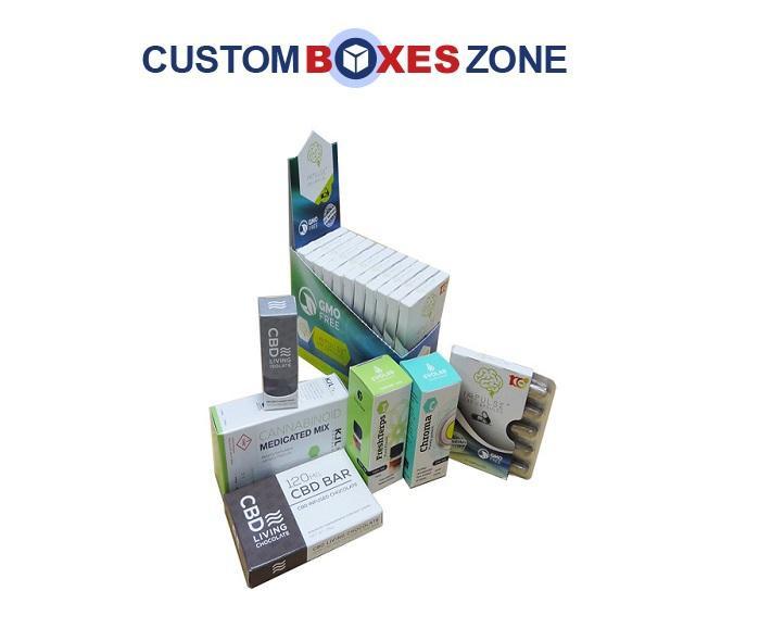 Custom CBD Boxes by Custom Boxes Zone.jpg