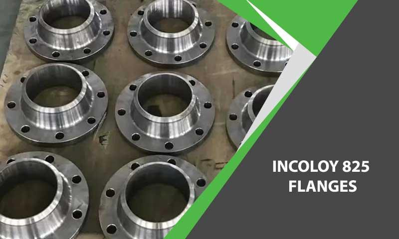 incoloy825flanges.jpg