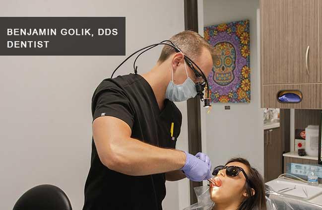 dentistopenonsaturdays1.jpg