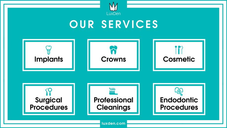 luxden-services.png