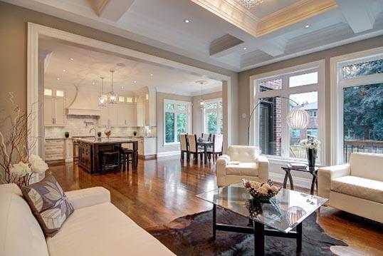 residential-general-contactors-home.jpg