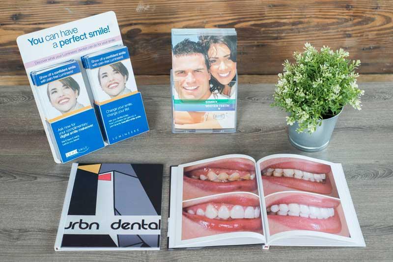 teethwhiteningdentistin77002.jpg