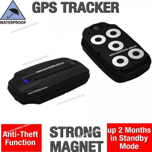 yacht-live-gps-tracking-device-for-car-vessel-boat-500x500.jpg