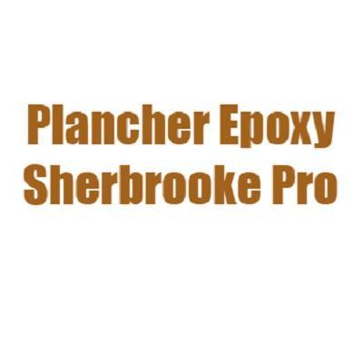 logo_plancher_epoxy_sherbrooke_pro.jpg