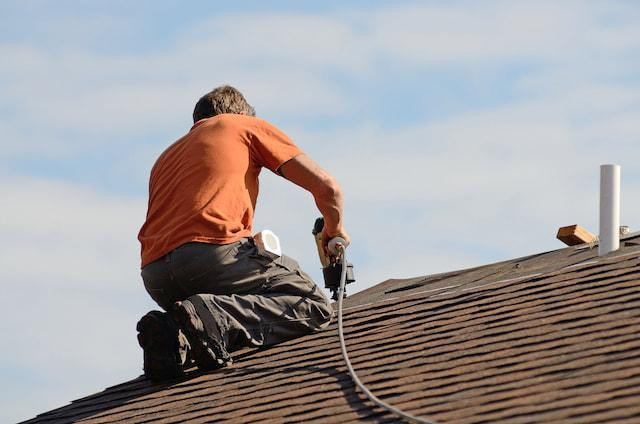roofingcontractor_orig.jpg