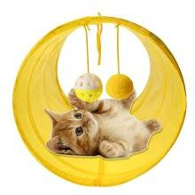 Funny-Pet-Cat-Tunnel-2-Holes-Cat-Play-Tubes-Balls-Collapsible-Crinkle-Kitten-Dog-Toys-Puppy.jpg_220x220.jpg