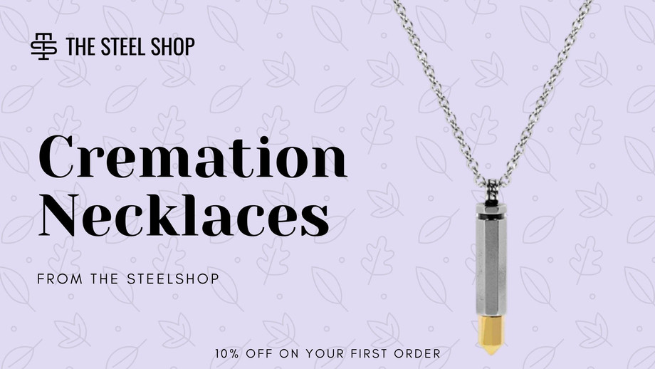 cremationnecklaces.jpg