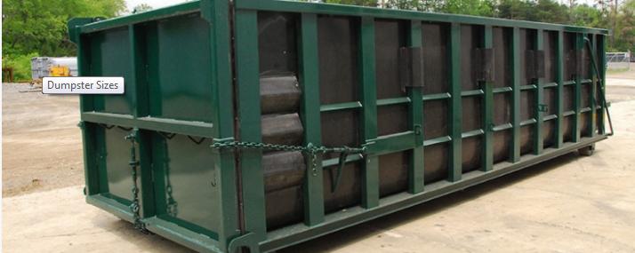 dumpster rental paramus.PNG