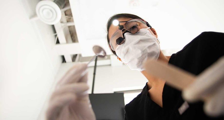 oralcancerscreening.jpg