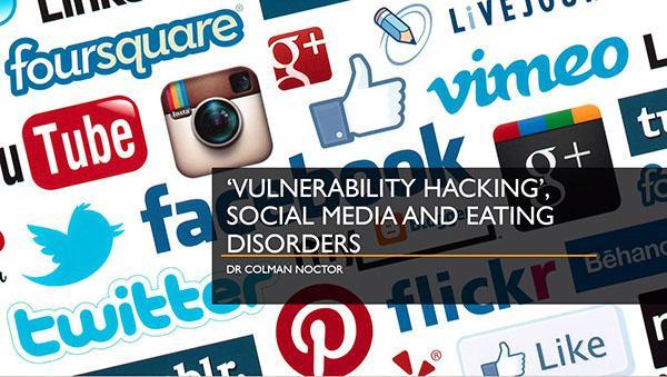 socialmediaandeatingdisorders.jpg
