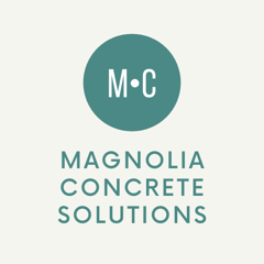 magnoliaconcretesolutions.png