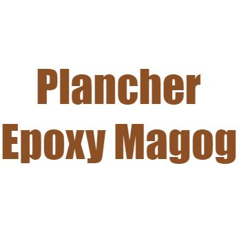logo_epoxy_magog.png