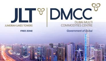 Company-Formation-in-JLT-Dubai.jpg