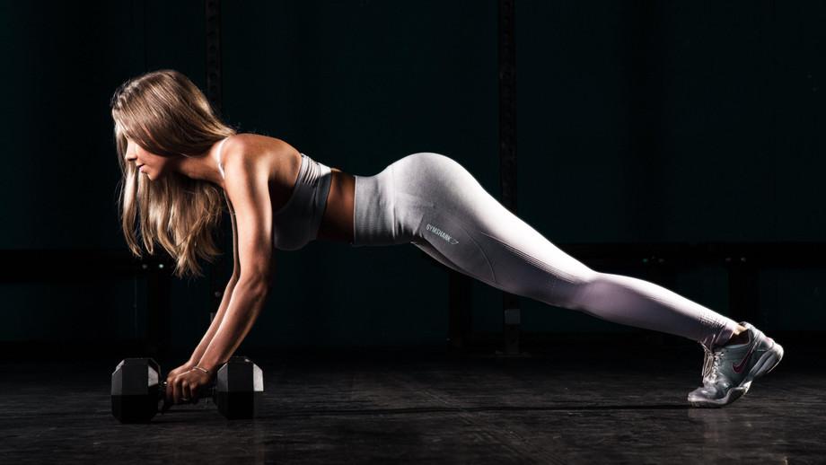 fitness_.jpg