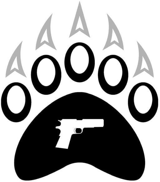 kodiak-bear-paw-logo_orig.jpg