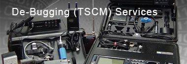 tscm-debugging-investigation-and-detective-services.jpg
