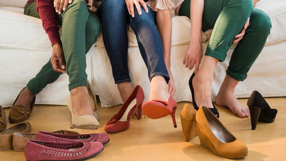 top10womensfootwearbrandsinsingapore.jpg