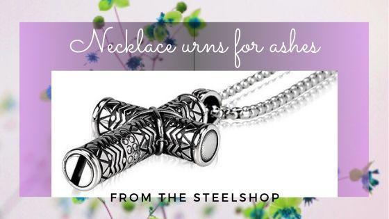 necklaceurnsforashes.jpg