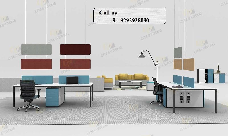 officefurnituremanufacturers.jpg