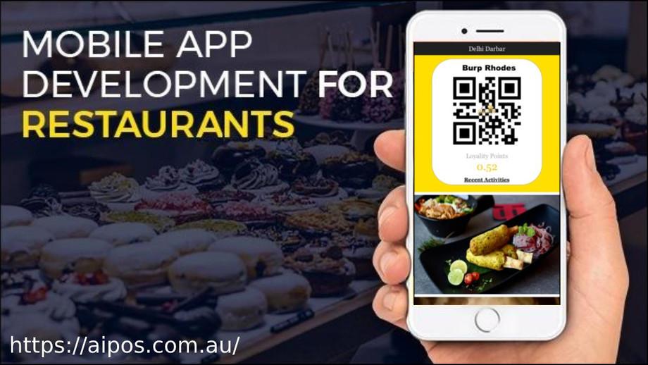 restaurantmobileappdevelopment.jpg