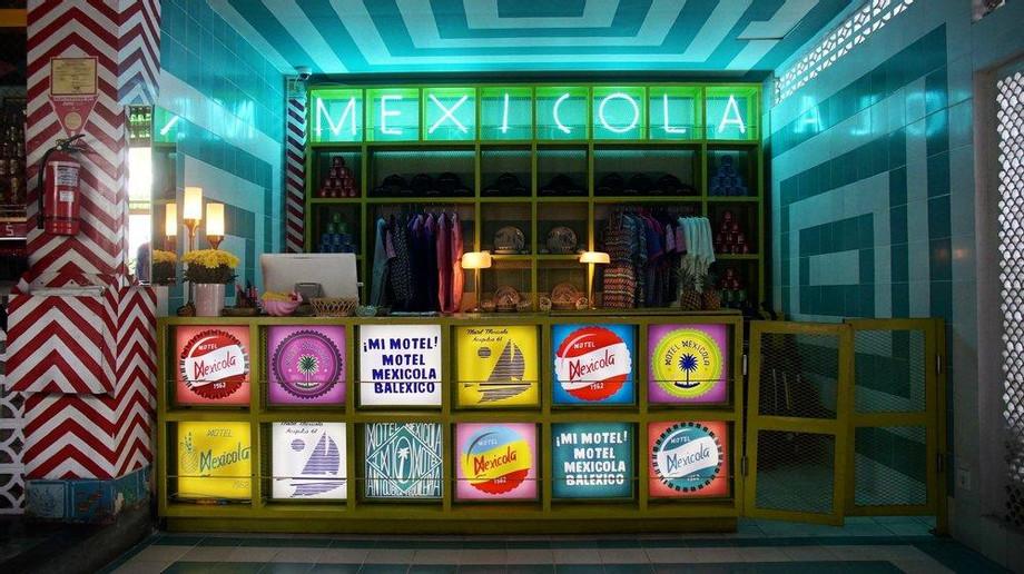 MotelMexicola-SeminyakBali.jpg