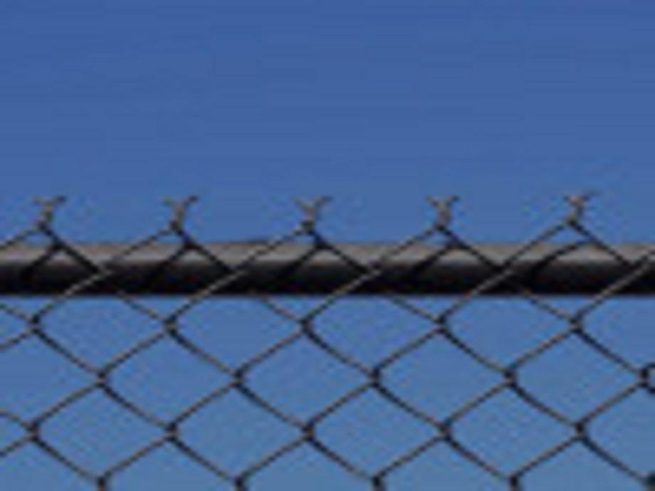 chainlinkfencecompanybatonrouge.jpg