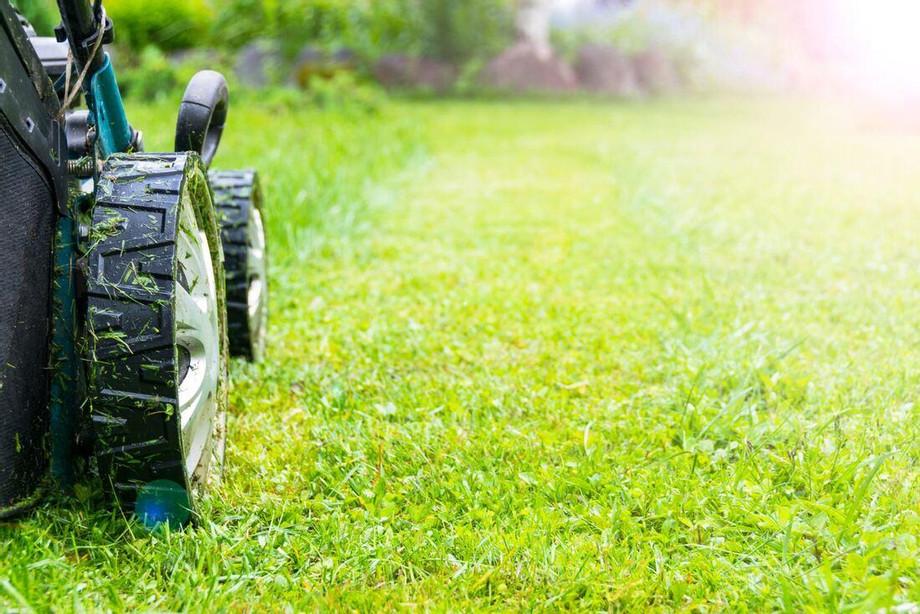 lawn-mower-on-green-grass_orig.jpg