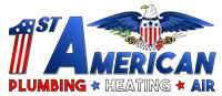 1AP_Logo_Final_B-copy2.png