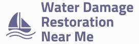 best water damage companies.jpg