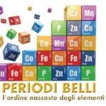 Periodi Belli-150.jpg