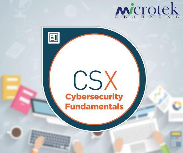 cybersecurityfundamentals.jpg