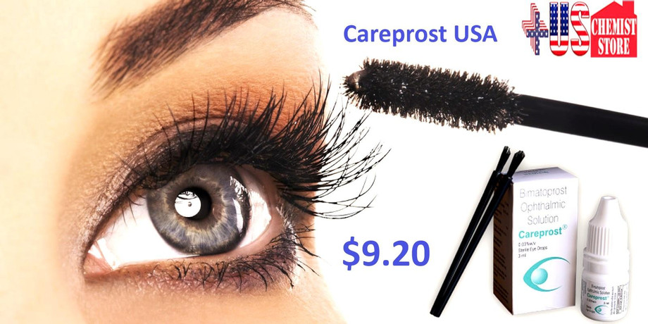 Careprost Eye Drops Blogs Pictures And More On Wordpress
