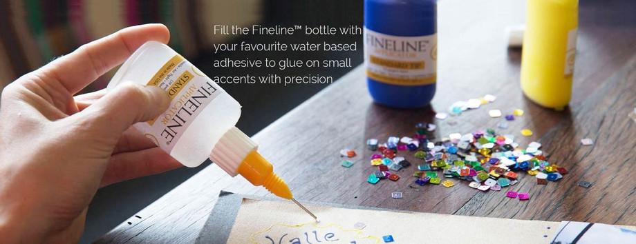 Fineline Applicator.jpg