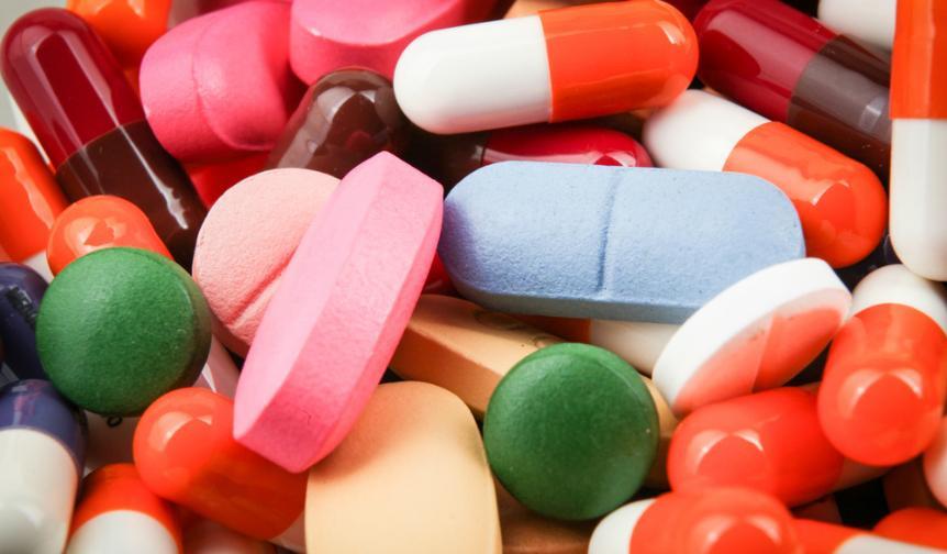 medicinestablets.jpg