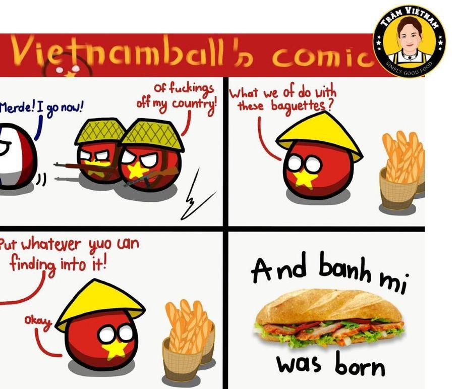 Banh_Mi_memes__takeaway_toowoomba.jpg