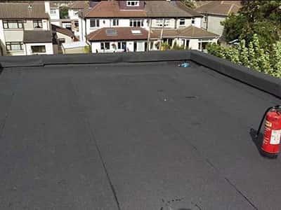 roofing_repairs_dublin.jpg