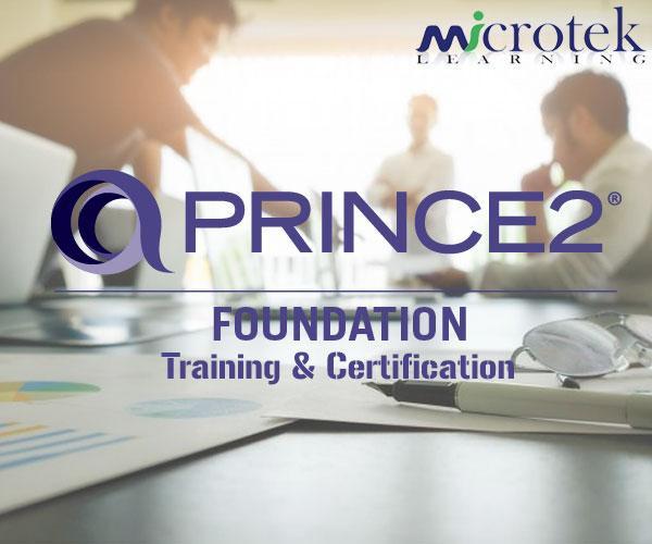 prince2foundation.jpg