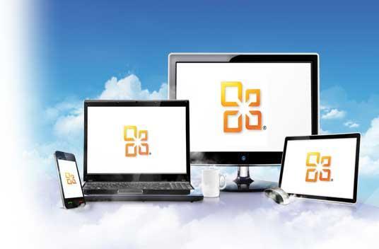Cloud Computing Brisbane.jpg