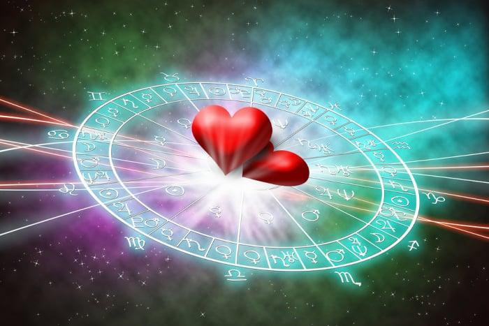 astrology-services-you-will-love.jpg