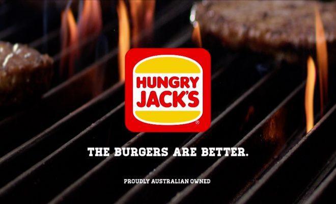 Hungry-Jacks-Hero-660x400.jpg