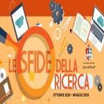 LeSfideDellaRicerca-150.jpg