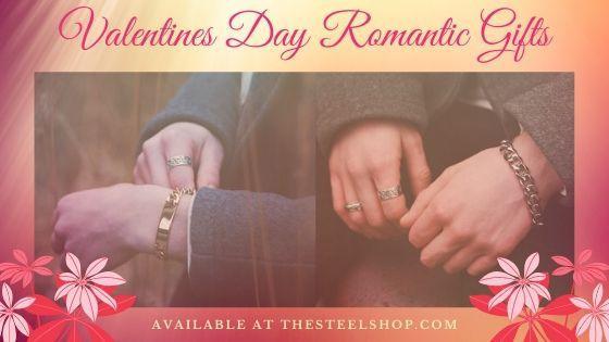 valentinesdayromanticgifts.jpg