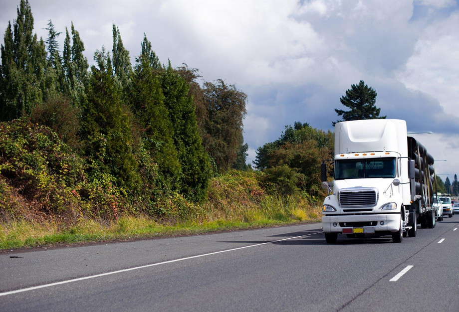 canva__big_rig_semi_truck_moving_with_trailer_on_green_wide_highway_with_trees_on_roadside.jpg