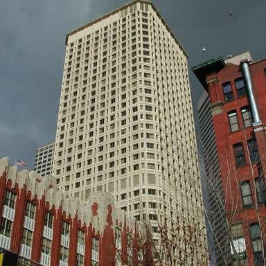 jackson_federal_building.jpg