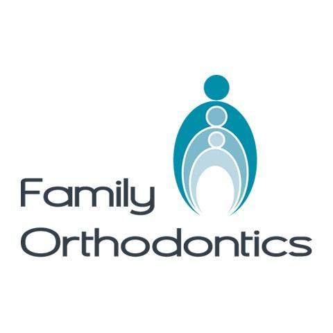 familyorthodontics.jpg