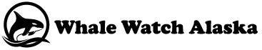 whale watch alaska.jpg