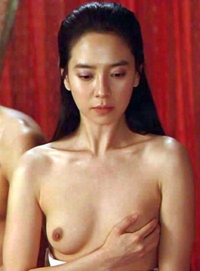 image_koreanactressfakenude30528.jpg