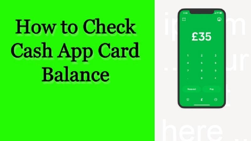 checkcashappcardbalance3.jpg
