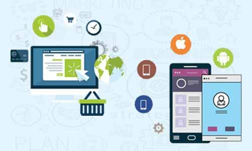 What Services can be Gained from the Android App Development Companies?
